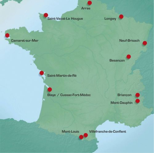 carte 12 sites d�iant hd_CRedits_K_Rabin_RSMV